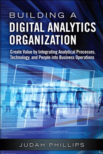 Building a Digital Analyt