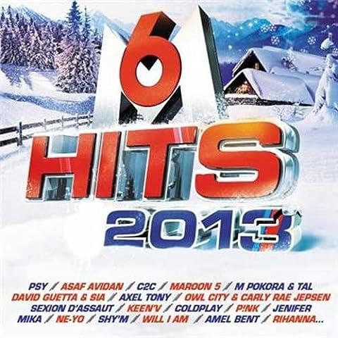 M6 Hits