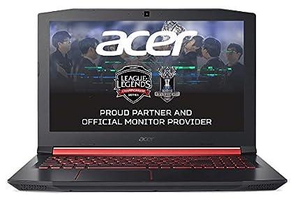 Acer AN515-51-76J3 - Ordenador portátil DE 15.6...