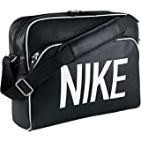 Nike Hand Schulter Tasche Heritage AD Track