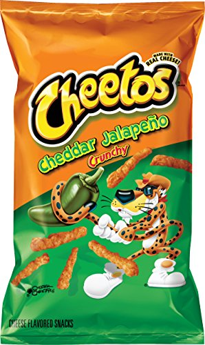 cheetos-cheddar-jalapeno-cheese-snacks-241g-snack-aromatise-au-fromage-importation-us