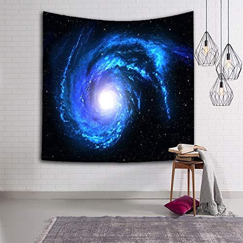 mmzki Planet Tapestry/Coperta da Parete/Telo Mare Planet Series 35 229x150