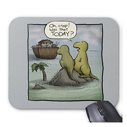 diy-mousepad-shoebox-dinosaurs-mouse-pad-975-725in
