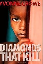 Blood Diamonds Conspiracy