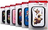 Nintendo 3DS, DS Lite/DSi - Tasche