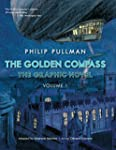The Golden Compass Graphic Novel, Vol...