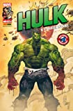 Hulk E I Difensori 1 - Metal Variant Edition