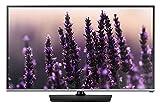 Abbildung Samsung UE48H5080 121 cm ( (48 Zoll Display),LCD-Fernseher,100 Hz )