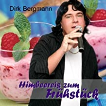 Himbeereis zum Frühstück (Karaoke Version)