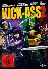 Kick-Ass 2 hier kaufen