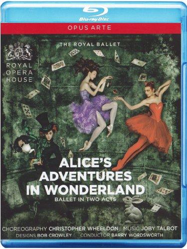 talbot-alices-adventures-in-wonderland-blu-ray-reino-unido