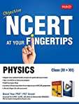 Chapters: Class XI Physical World  Units and Measurement Motion in a Straight Line Motion in a Plane Laws of Motion Work, Energy and Power System of Particles and Rotational Motion Gravitation  Mechanical Properties of Solids Mechanical Properties of...
