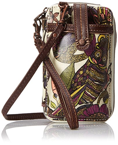 sakroots-artist-circle-smartphone-wristlet-convertible-cross-body-bag