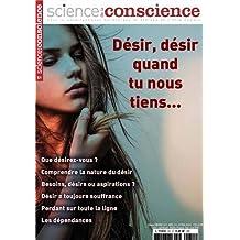 Science de la conscience 51