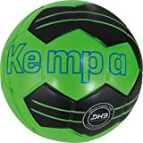 Kinder Handball Pro-X Soft Profile