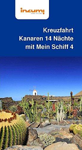 kreuzfahrt-kanaren-14-nachte-mit-tui-cruises-mein-schiff-4