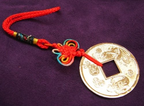 Chinese Horoscope Allies-Ox, Snake and Rooster - Zodiac Chinese Snake Charm