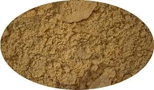 Eder Gewürze - Senfmehl, gelb - 1kg
