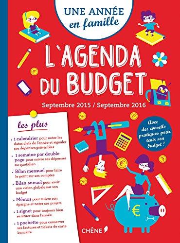 une-annee-en-famille-agenda-du-budget-sept-2015-sept-2016