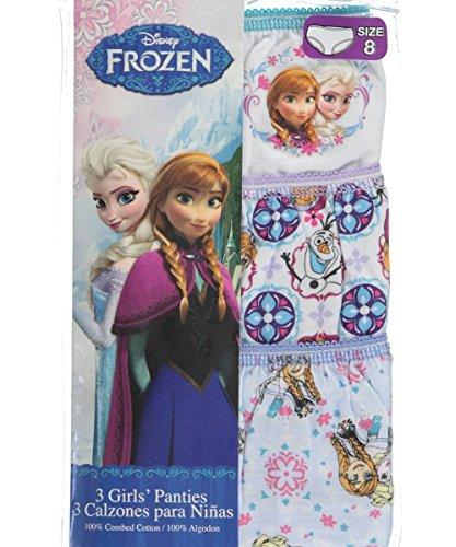 Disney Frozen Big Girls'