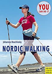 Nordic Walking (You can do it)