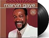 Marvin Gaye R&B clásico