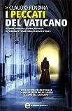 I peccati del Vaticano (eNewton Saggistica)
