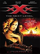 Xxx 2 - The Next Level hier kaufen