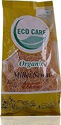 Ecocare Barnyard Millet (Kuthiraivali) Vermicelli - 3 x 180 gms