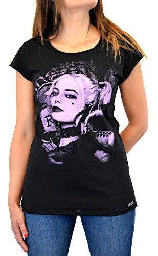Camisetas Harley