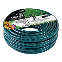 Beorol-3 Layer garden water hose economic 3/4, 20 meter