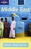 MIDDLE EAST 6ED -ANGLAIS-