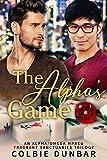 Best Colbie - The Alpha's Game: An Alpha/Omega Mpreg Review