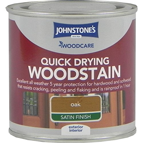 johnstones-woodcare-quick-drying-interior-exterior-woodstain-oak-250ml