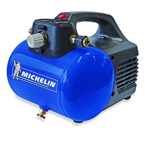 michelin-ca-mbl6-compressor-6-l-33-l-min-8-bar-04-hp