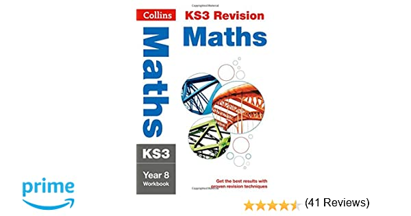 Maths Games For Ks3 Year 9 KS3 Math Review Quiz From EQ Android – Maths Revision Ks3 Year 9 Worksheets