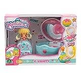 Kekilou K-Vanity Mini Playset - Lovey