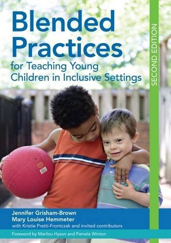 blended-practices-for-teaching-young-children-in-inclusive-settings-second-edition