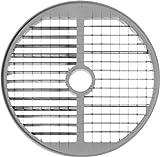 GAM Colosseo Würfelgitter DG 10 mm ***NEU***