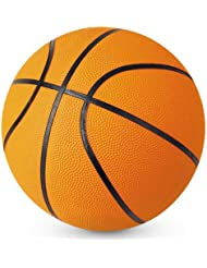 Generic dyhp-a10-code-4134-class-1-- incluido (197cm)–Pelota y bomba & Pum Kids libre Set (1pie Junior NG ju baloncesto juego de ree Sta–-dyhp-uk10–160819–1951