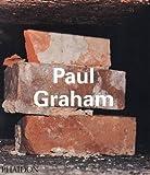 Paul Graham (Contemporary Artists Series)