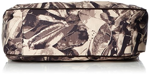 Timberland Tb0m5439, Sacs bandoulière Blanc (Black)
