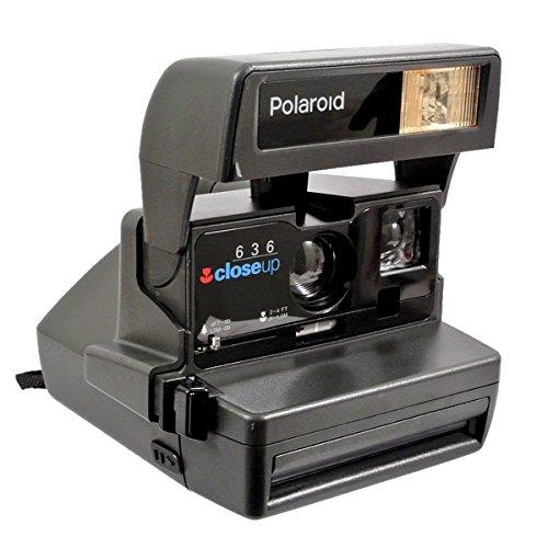 polaroid-636-close-up-fotocamera-istantanea-a-sviluppo-immediato-con-flash-2