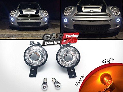 carlab-cl-r50-dbihrl-c-bordo-per-indicatore-led-luce-anteriore-2-pezzi