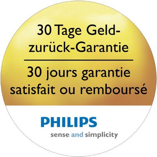 Imagen 5 de Philips HR7775/00