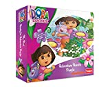 Dora the explorer adventure awaits puzzl...