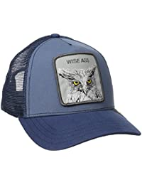 Goorin Brothers Casquette pour homme