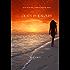 Death by Jealousy (Caribbean Murder Series, Book 6)