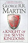 A Knight Of The Seven Kingdoms...