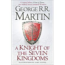 A Knight of the Seven Kingdoms (2015) (Song of Ice & Fire Prequel)